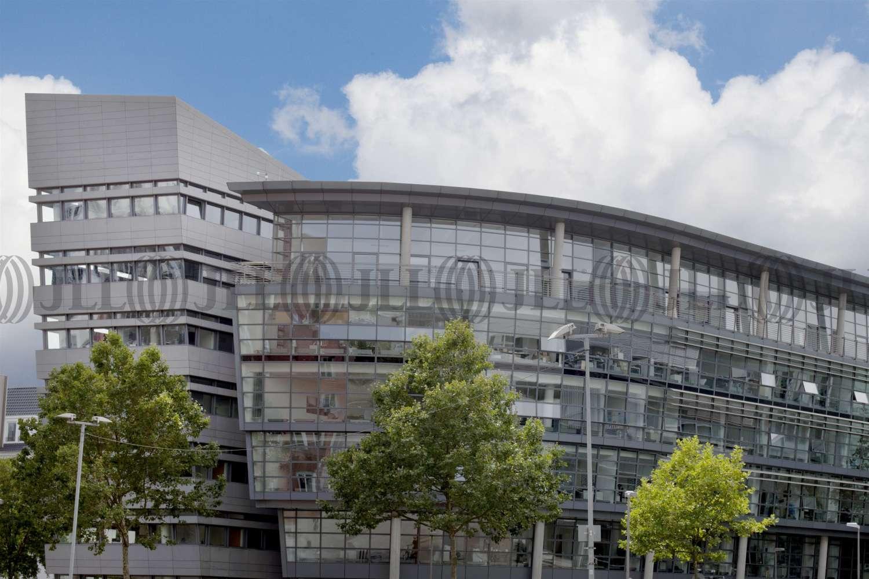 Büros Düsseldorf, 40221 - Büro - Düsseldorf, Hafen - D0175 - 10912194