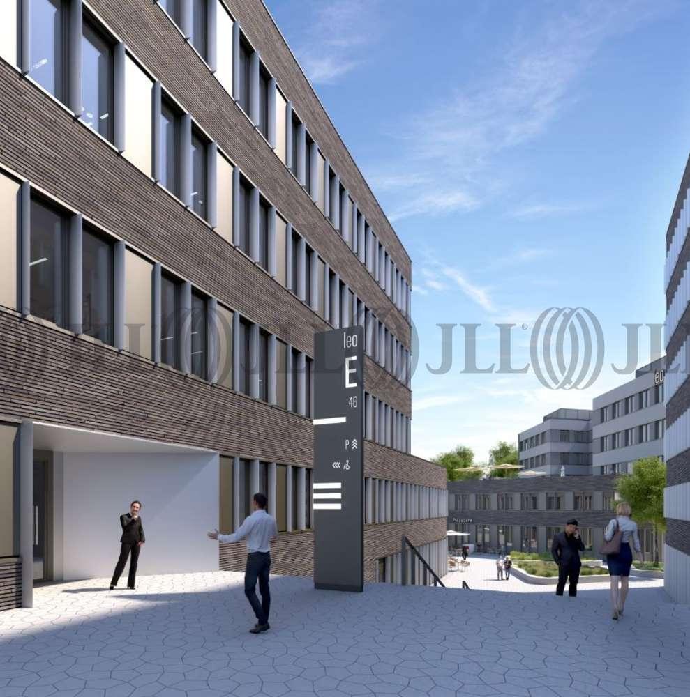 Büros Stuttgart, 70376 - Büro - Stuttgart, Bad Cannstatt - S0635 - 10912580
