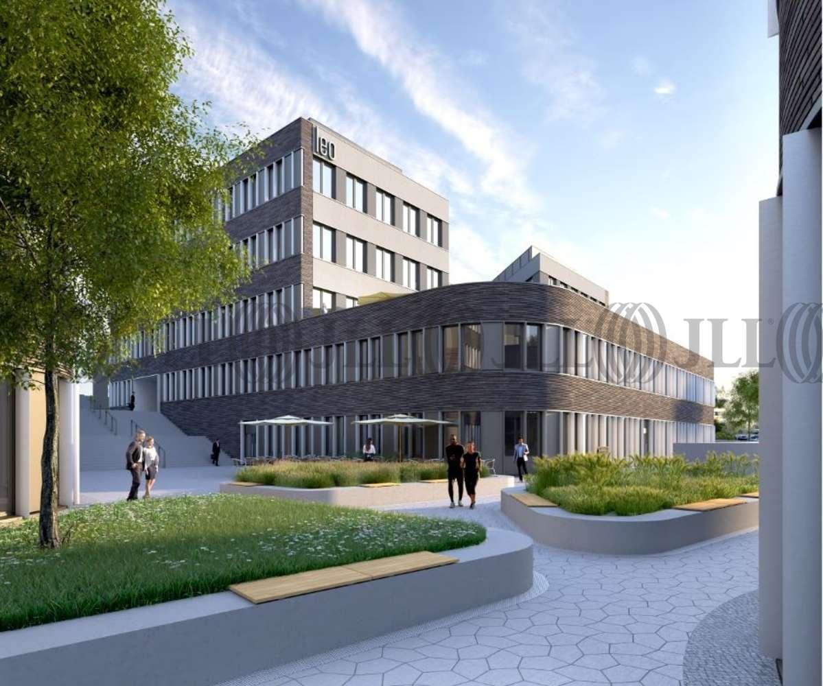Büros Stuttgart, 70376 - Büro - Stuttgart, Bad Cannstatt - S0635 - 10912581