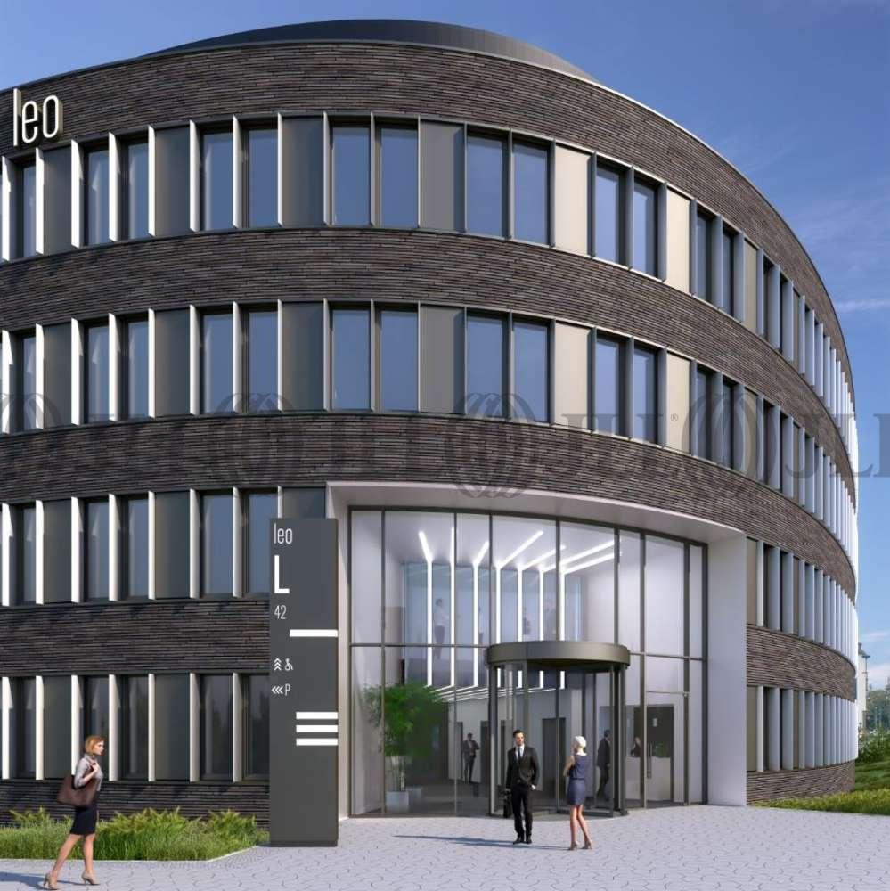 Büros Stuttgart, 70376 - Büro - Stuttgart, Bad Cannstatt - S0635 - 10912582