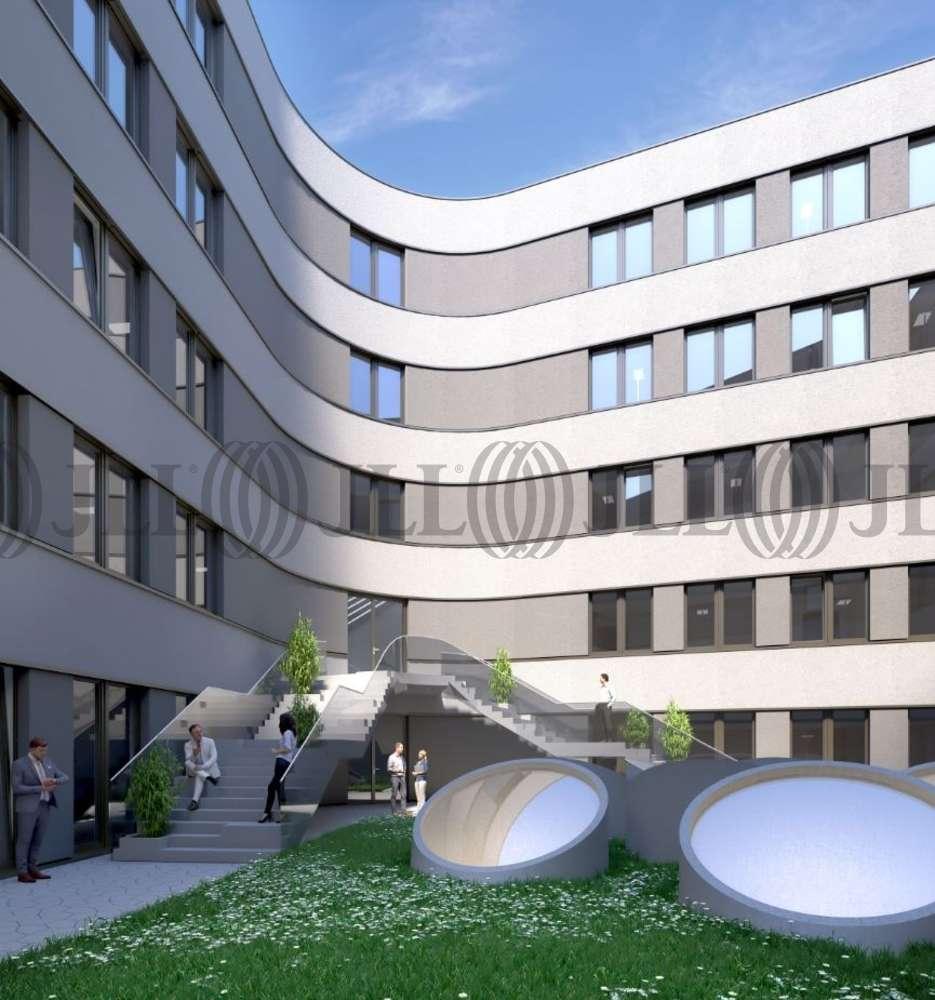Büros Stuttgart, 70376 - Büro - Stuttgart, Bad Cannstatt - S0635 - 10912583