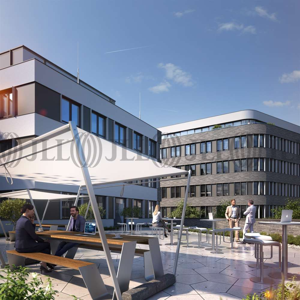 Büros Stuttgart, 70376 - Büro - Stuttgart, Bad Cannstatt - S0635 - 10912603