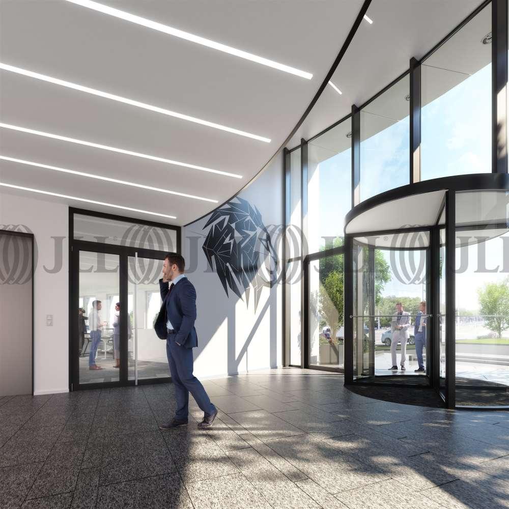 Büros Stuttgart, 70376 - Büro - Stuttgart, Bad Cannstatt - S0635 - 10912608