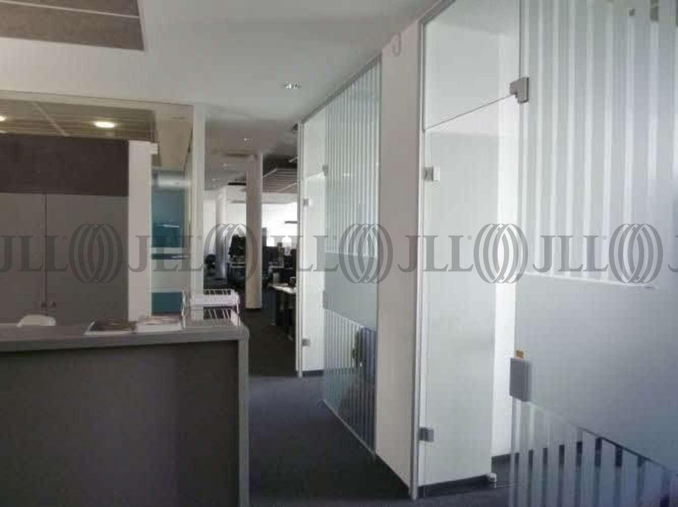 Büros Frankfurt am main, 60314 - Büro - Frankfurt am Main, Ostend - F1313 - 10912631
