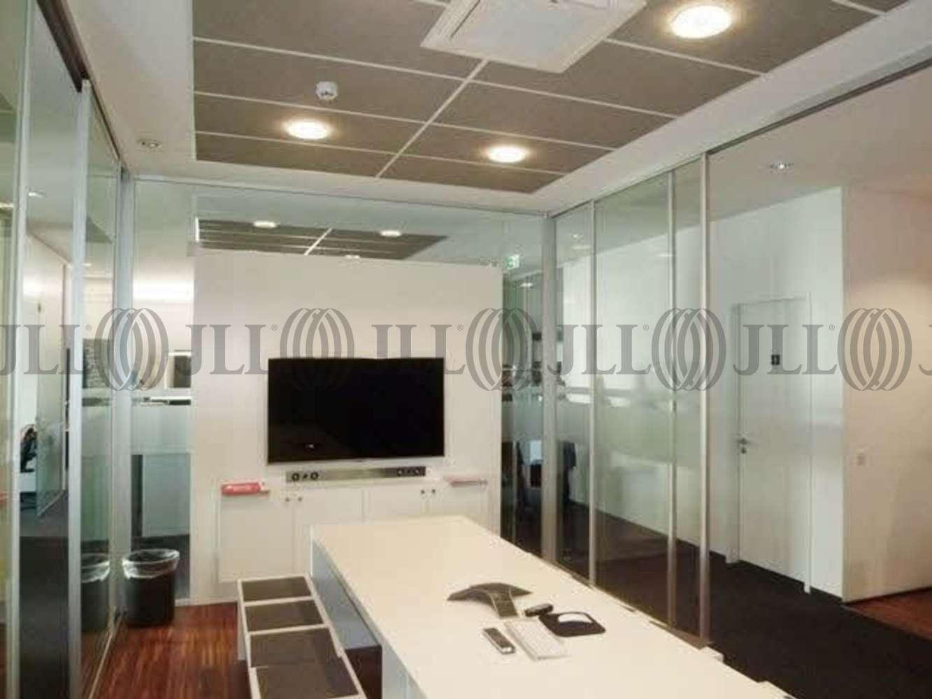 Büros Frankfurt am main, 60314 - Büro - Frankfurt am Main, Ostend - F1313 - 10912632