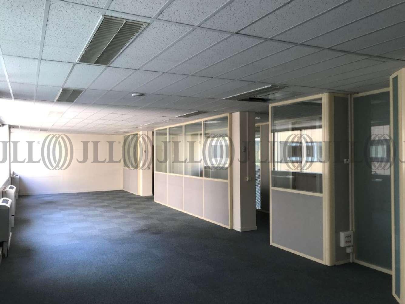 Bureaux Velizy villacoublay, 78140 - VELIZY VALLEY