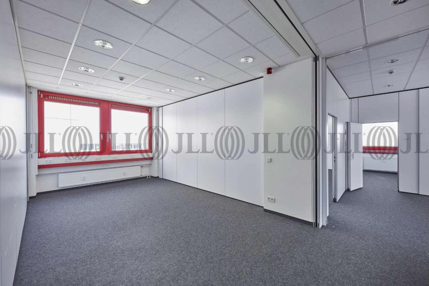 Büros Mannheim, 68167 - Büro - Mannheim, Wohlgelegen - F1845 - 10912938