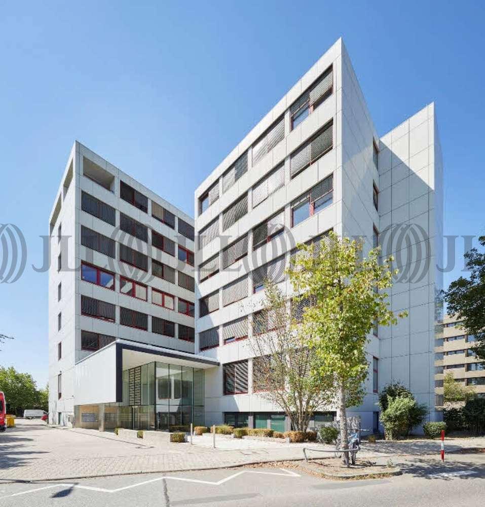 Büros Mannheim, 68167 - Büro - Mannheim, Wohlgelegen - F1845 - 10912940