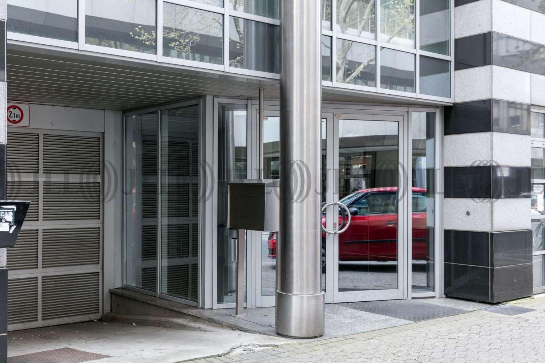 Büros Düsseldorf, 40215 - Büro - Düsseldorf, Unterbilk - D0667 - 10913119