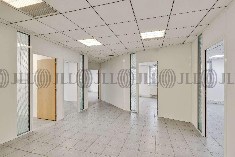 Bureaux Villeurbanne, 69100 - PETIT PALAIS D'HIVER - 10913186