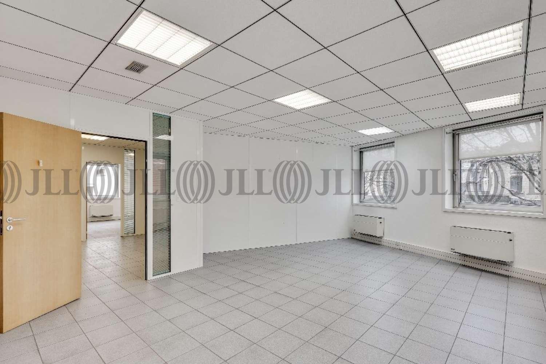 Bureaux A Louer Petit Palais D Hiver 69100 Rhone Alpes