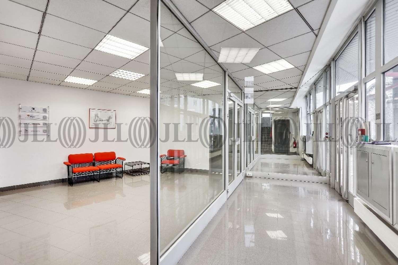 Bureaux Villeurbanne, 69100 - PETIT PALAIS D'HIVER - 10913285