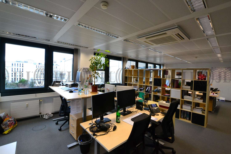 Büros Köln, 50670 - Büro - Köln, Altstadt-Nord - K0048 - 10913465
