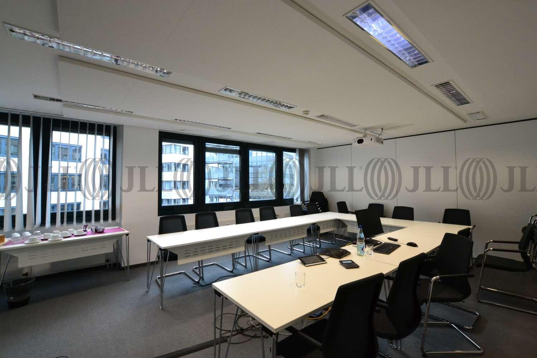 Büros Köln, 50670 - Büro - Köln, Altstadt-Nord - K0048 - 10913466