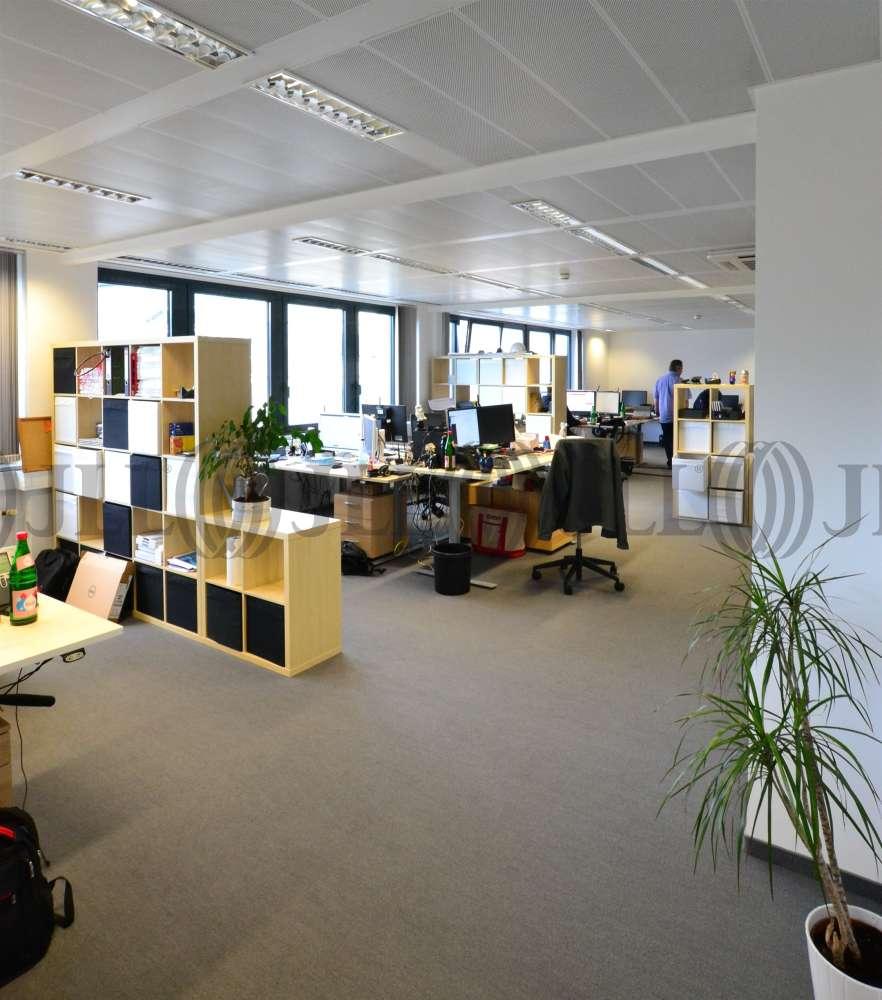 Büros Köln, 50670 - Büro - Köln, Altstadt-Nord - K0048 - 10913471