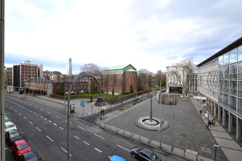 Büros Köln, 50670 - Büro - Köln, Altstadt-Nord - K0048 - 10913467