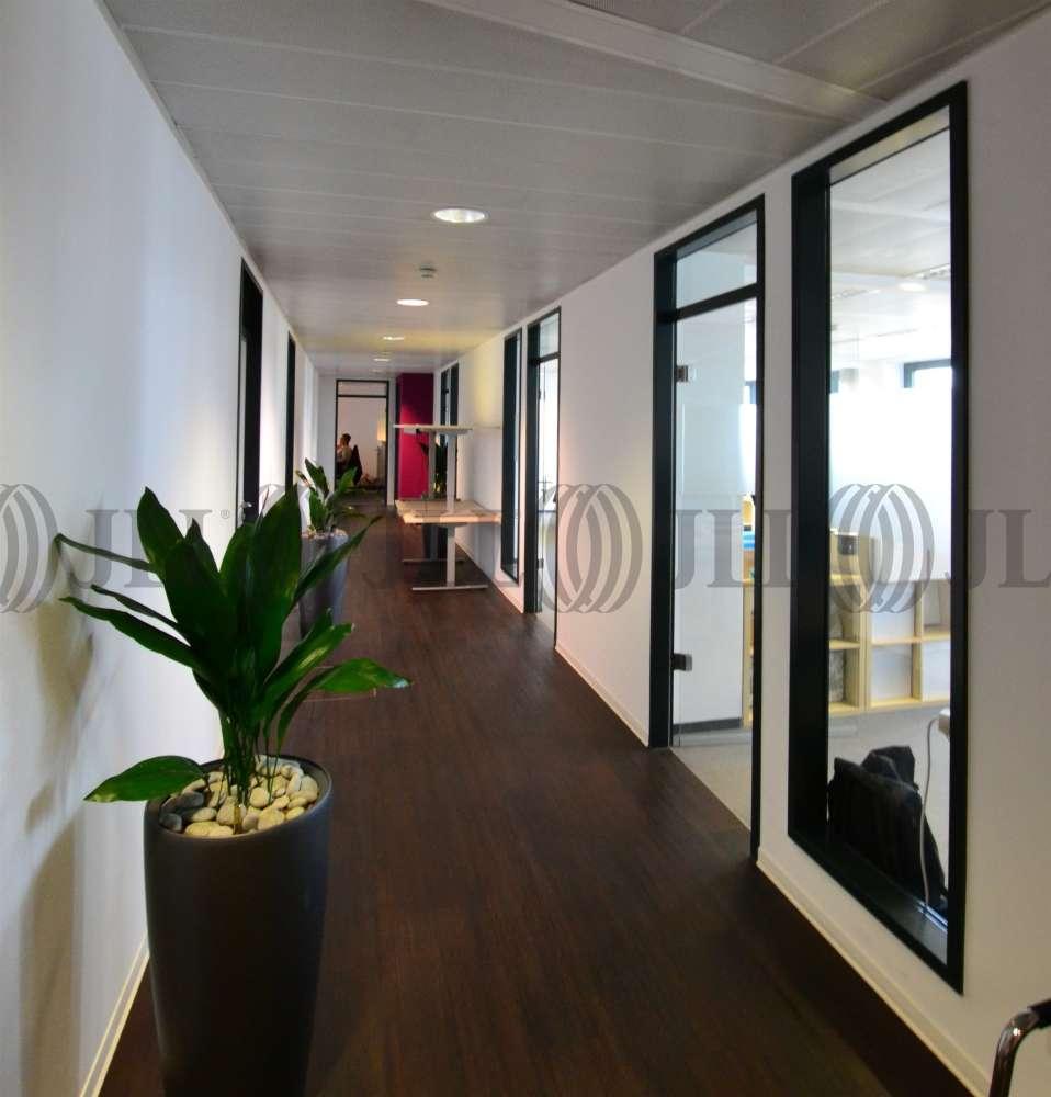 Büros Köln, 50670 - Büro - Köln, Altstadt-Nord - K0048 - 10913469