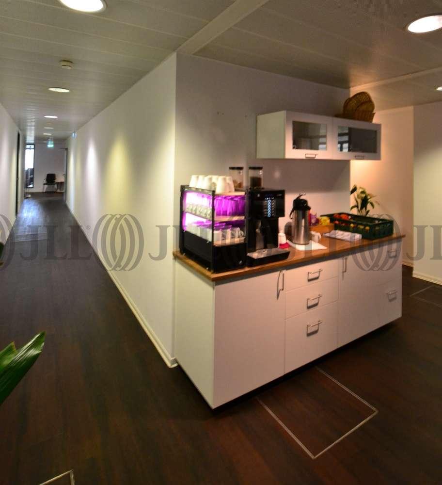 Büros Köln, 50670 - Büro - Köln, Altstadt-Nord - K0048 - 10913470