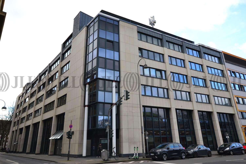 Büros Köln, 50670 - Büro - Köln, Altstadt-Nord - K0048 - 10913468