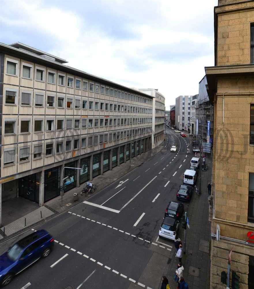 Büros Köln, 50670 - Büro - Köln, Altstadt-Nord - K0048 - 10913472
