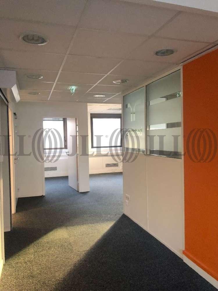 Bureaux Lyon, 69003 - 55 VILLETTE - 10913546