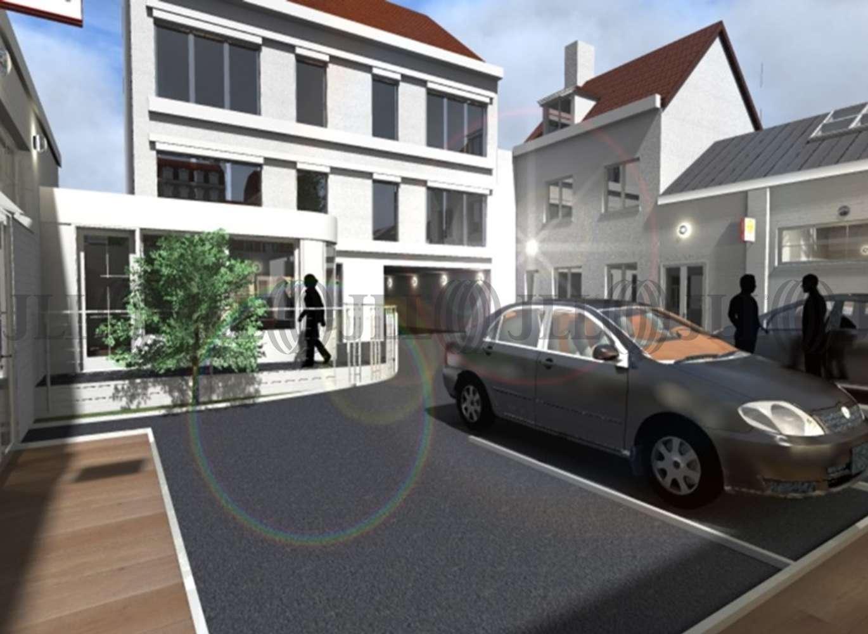 Bureaux Lille, 59000 - 10 RUE COLBERT