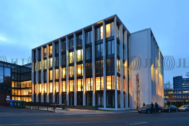 Büros Düsseldorf, 40474 - Büro - Düsseldorf, Golzheim - D0050 - 10913821