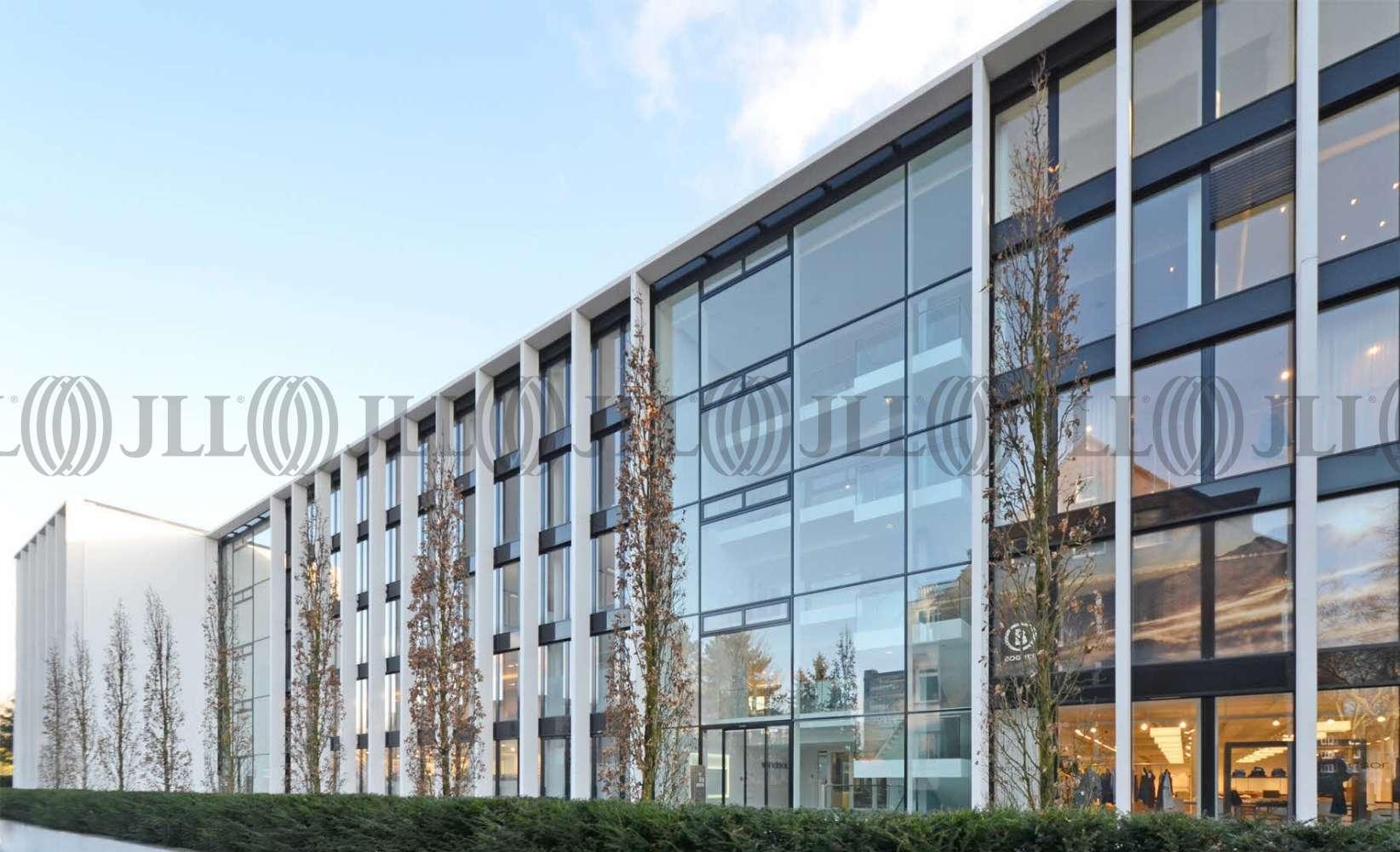 Büros Düsseldorf, 40474 - Büro - Düsseldorf, Golzheim - D0050 - 10913817