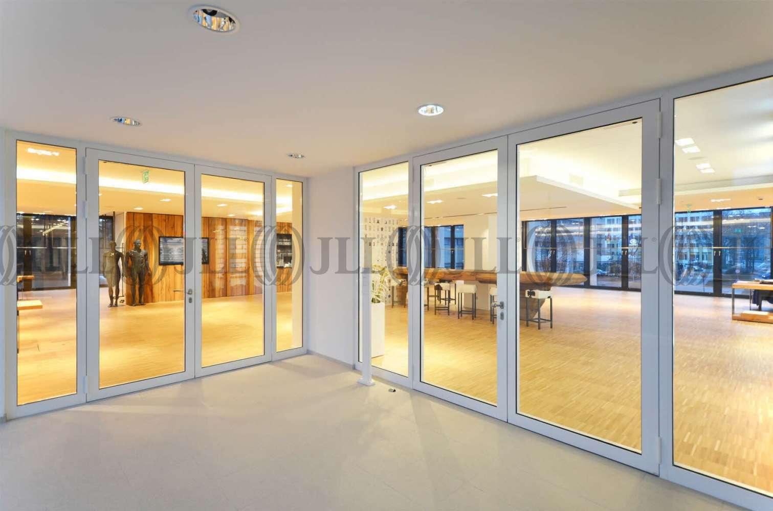 Büros Düsseldorf, 40474 - Büro - Düsseldorf, Golzheim - D0050 - 10913823