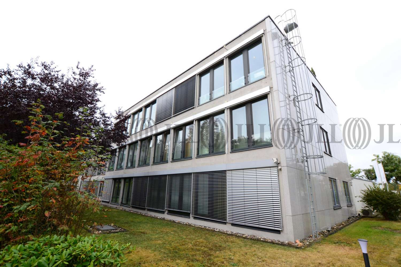 Büros Köln, 50968 - Büro - Köln, Bayenthal - K1211 - 10913826