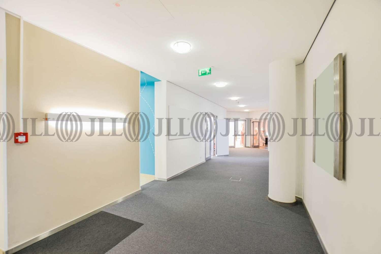 Büros Düsseldorf, 40474 - Büro - Düsseldorf, Golzheim - D2359 - 10913840
