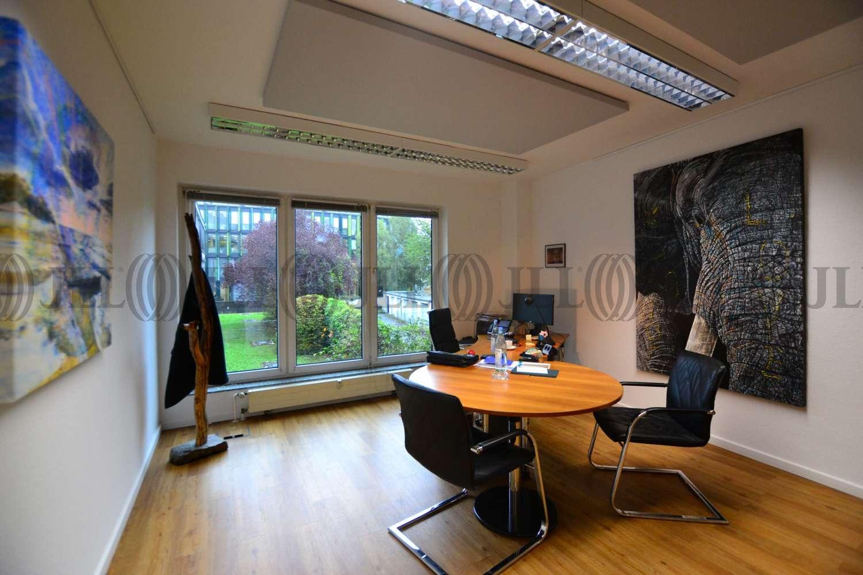 Büros Köln, 50968 - Büro - Köln, Bayenthal - K1211 - 10913847