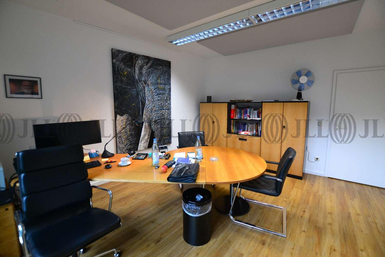 Büros Köln, 50968 - Büro - Köln, Bayenthal - K1211 - 10913848