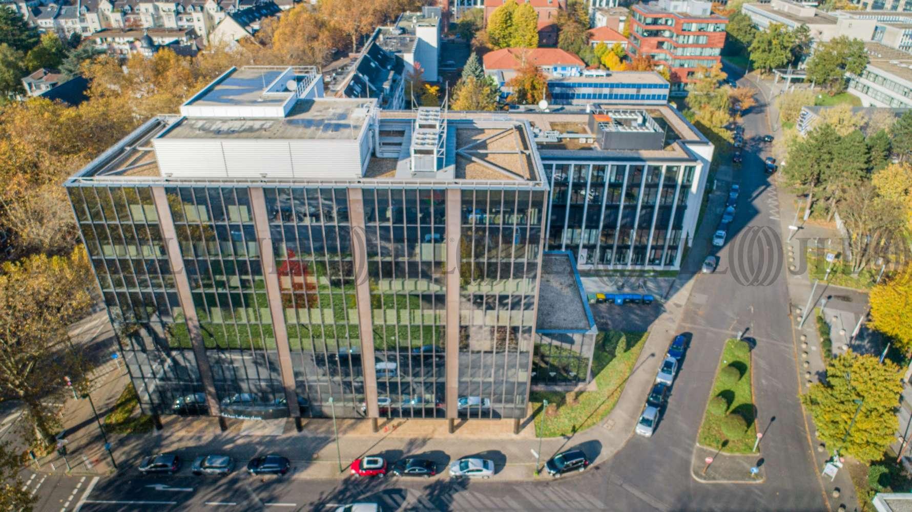 Büros Düsseldorf, 40474 - Büro - Düsseldorf, Golzheim - D2359 - 10913906