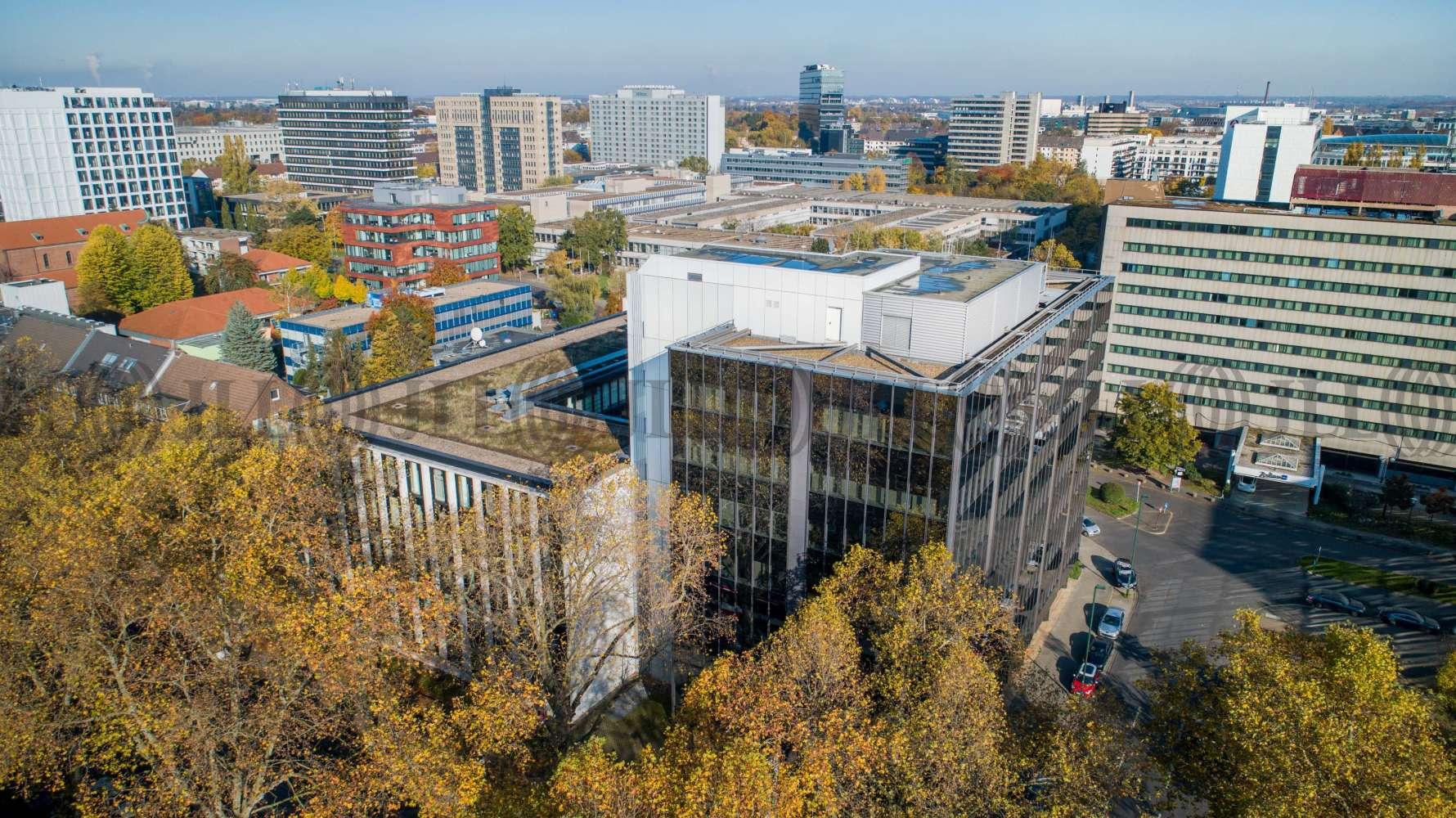 Büros Düsseldorf, 40474 - Büro - Düsseldorf, Golzheim - D2359 - 10913907