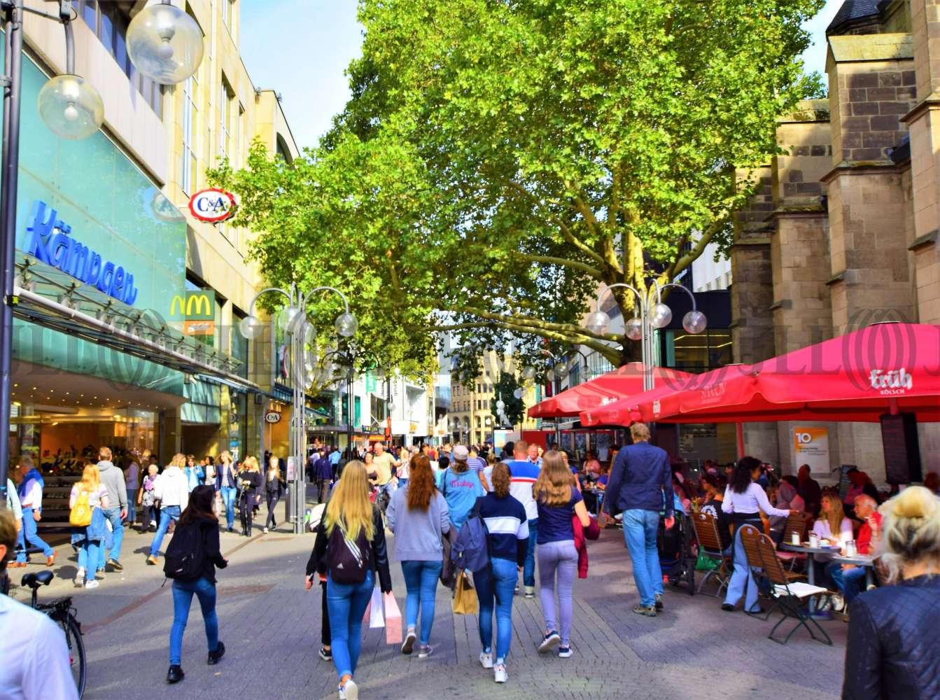 Ladenflächen Köln, 50667 - Ladenfläche - Köln, Altstadt-Mitte - E0989 - 10913913