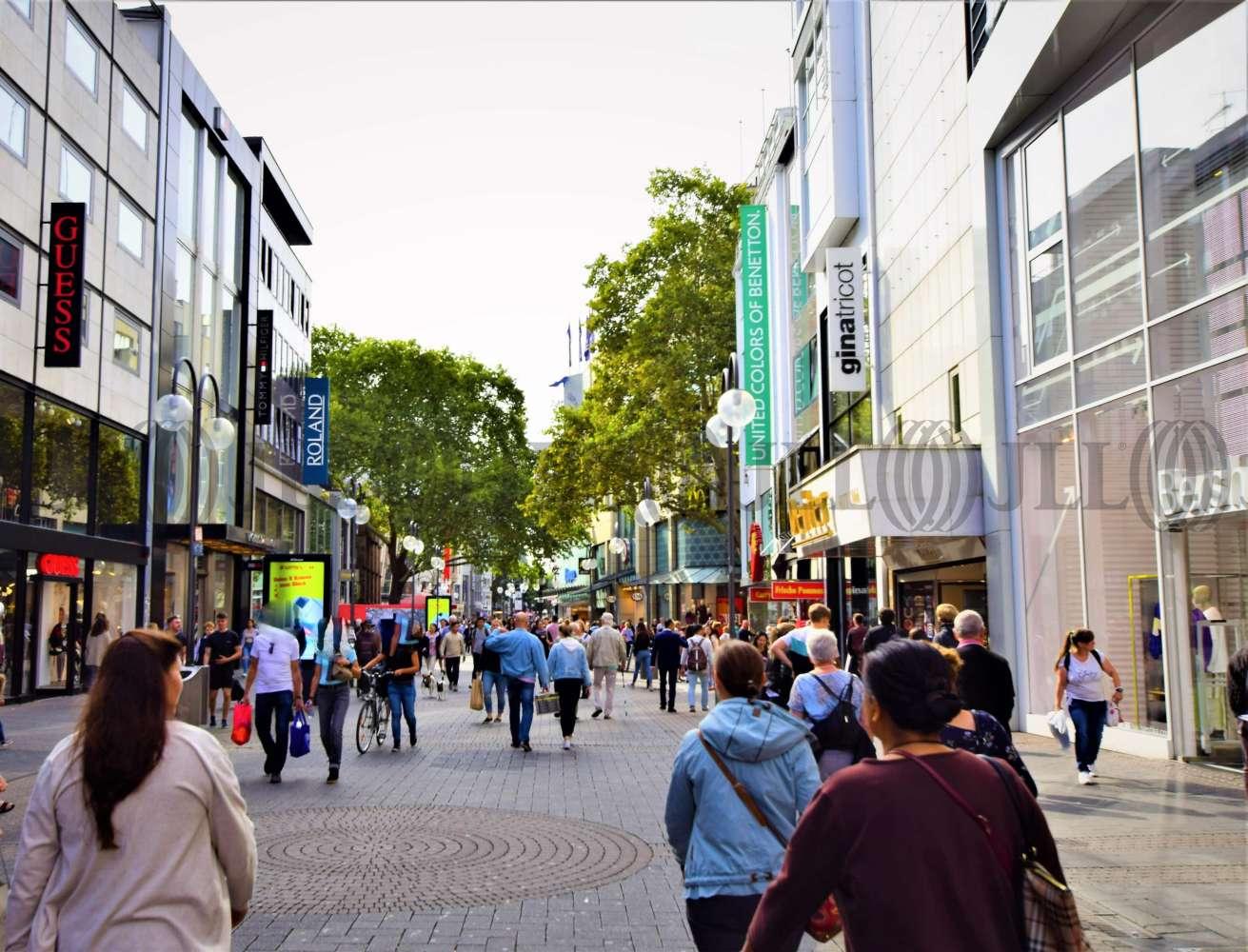 Ladenflächen Köln, 50667 - Ladenfläche - Köln, Altstadt-Mitte - E0989 - 10913914