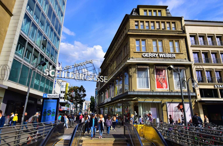 Ladenflächen Köln, 50667 - Ladenfläche - Köln, Altstadt-Mitte - E0989 - 10913912