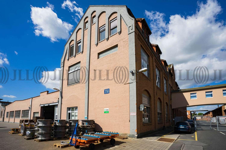 Hallen Mannheim, 68305