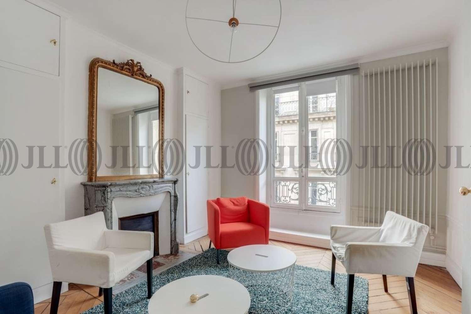 Bureaux Paris, 75010 - 84 RUE D'HAUTEVILLE - 10914200