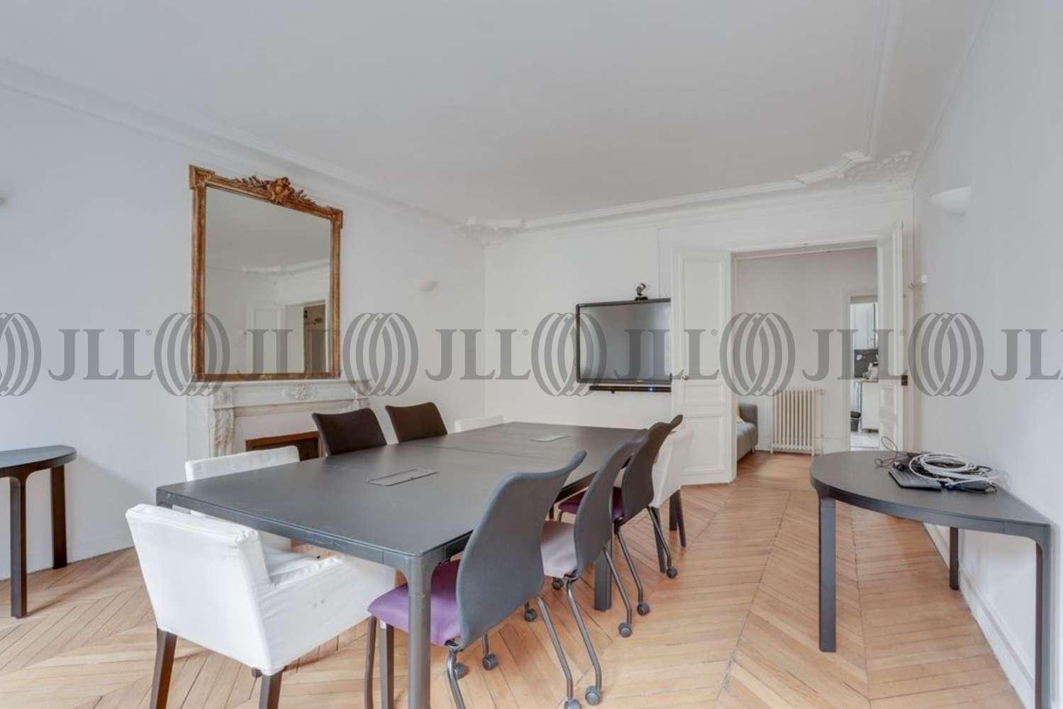 Bureaux Paris, 75010 - 84 RUE D'HAUTEVILLE - 10914202