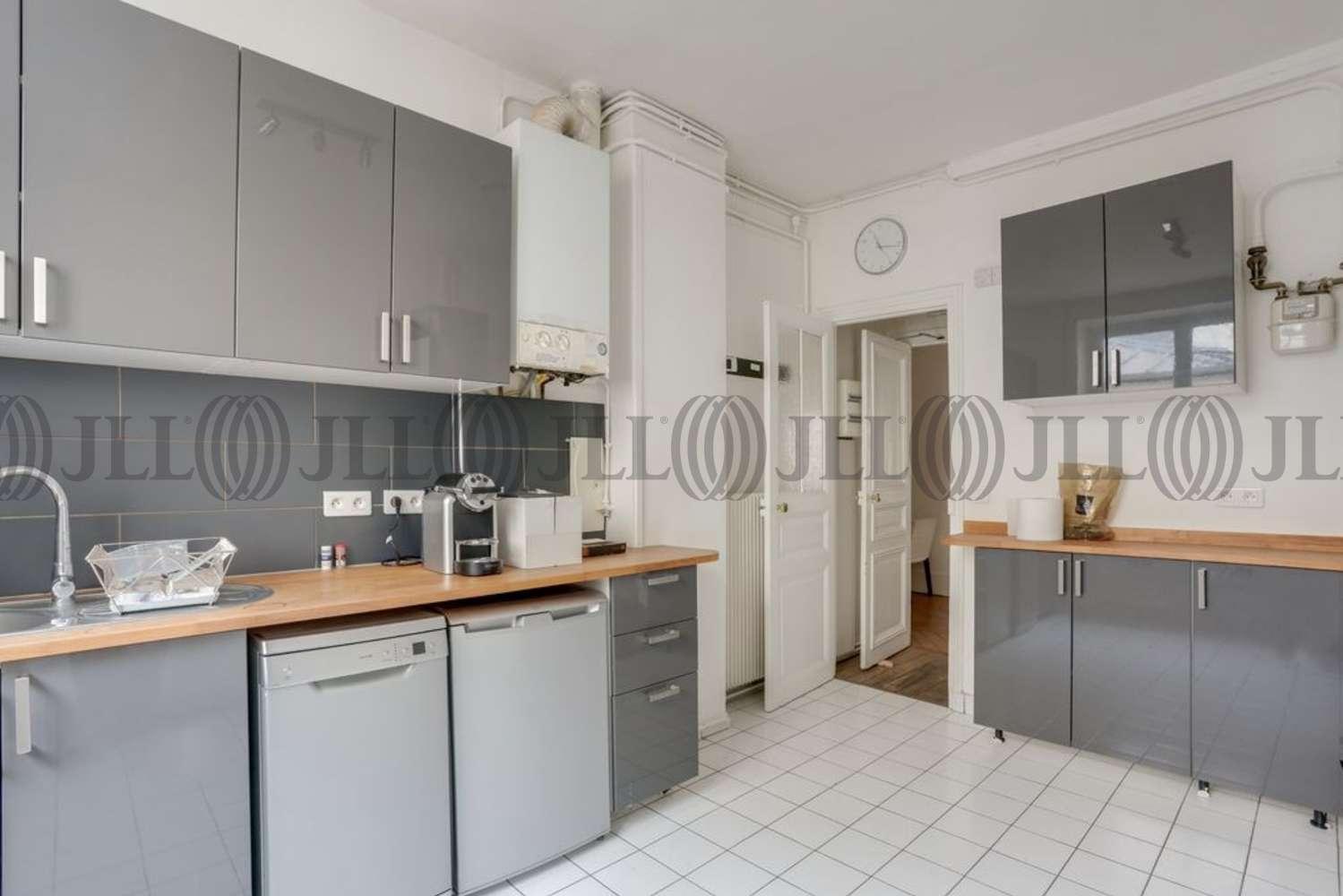 Bureaux Paris, 75010 - 84 RUE D'HAUTEVILLE - 10914204