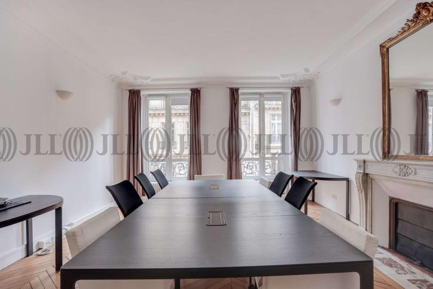 Bureaux Paris, 75010 - 84 RUE D'HAUTEVILLE - 10914205