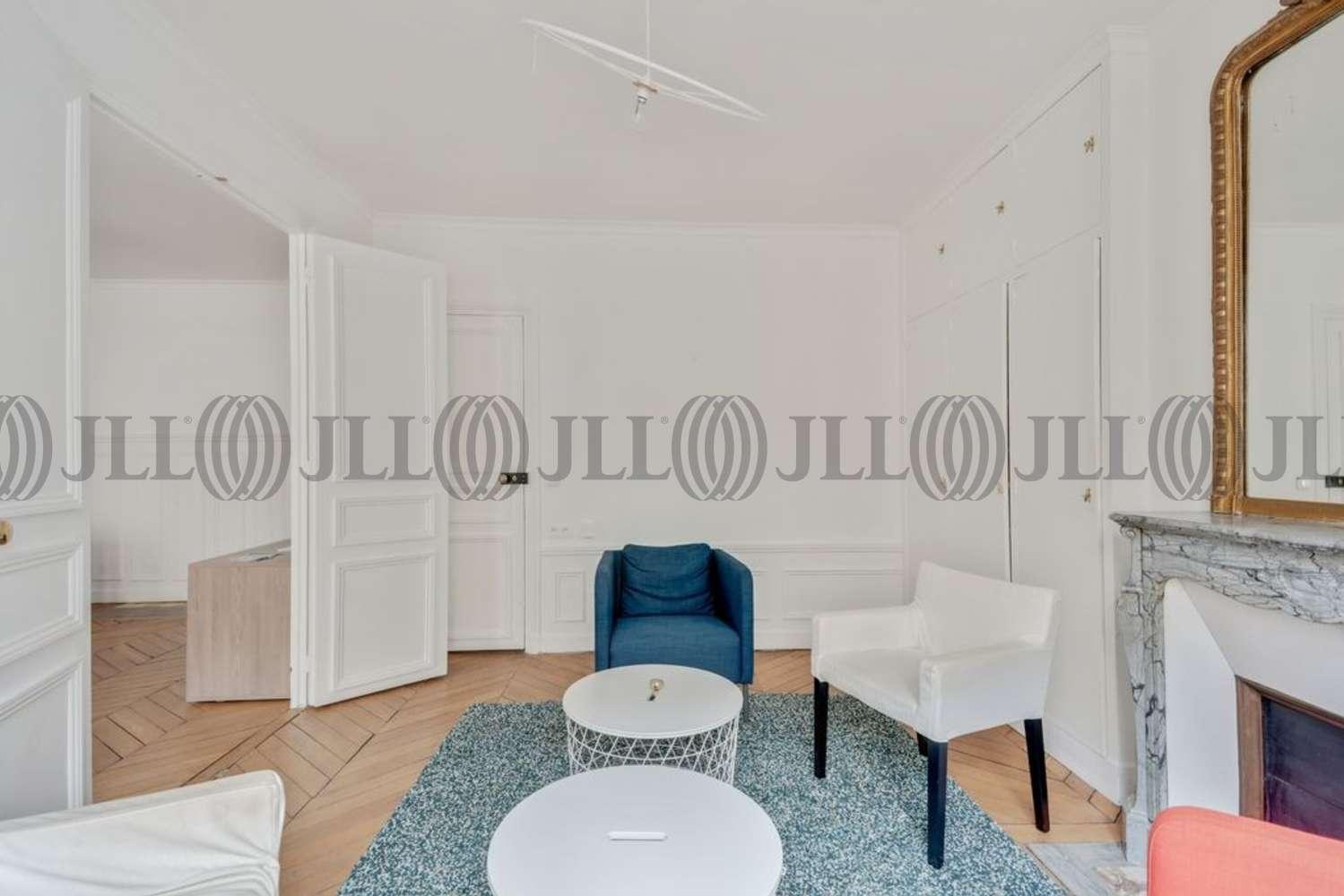 Bureaux Paris, 75010 - 84 RUE D'HAUTEVILLE - 10914206