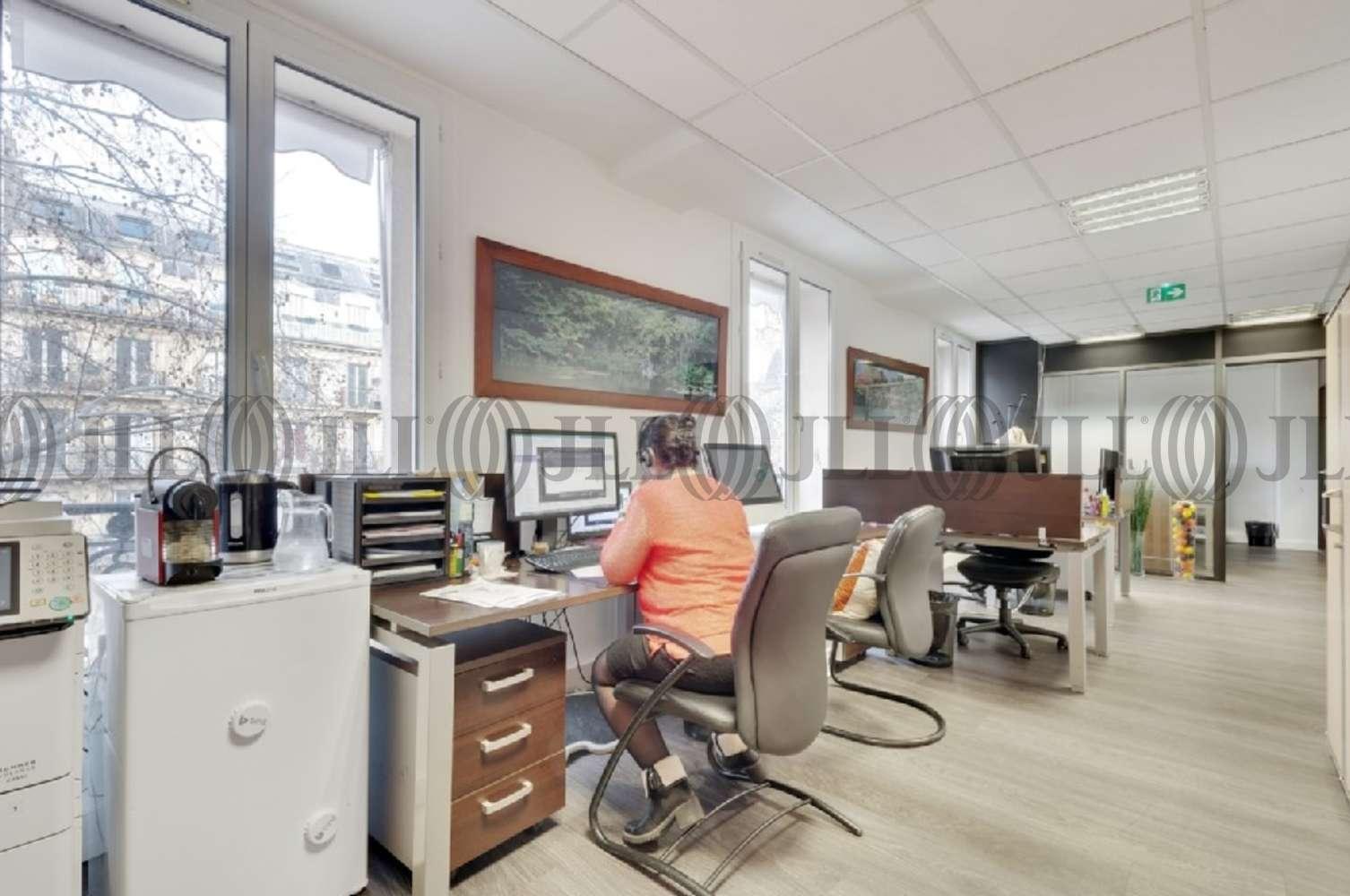 Bureaux Paris, 75003 - EXCLUSIVITE