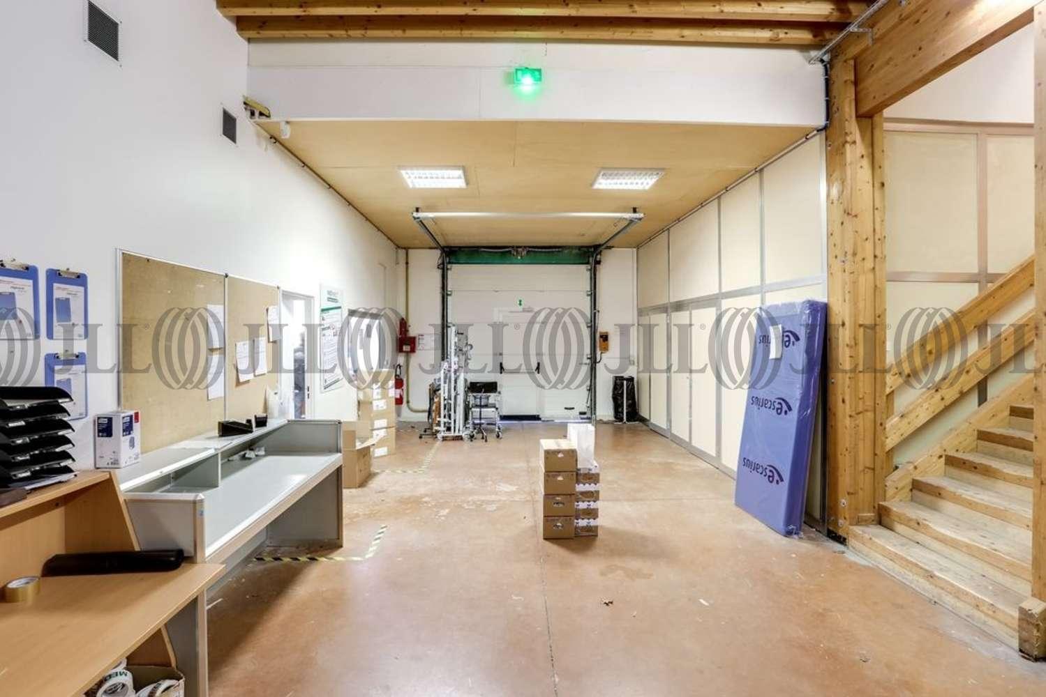 Activités/entrepôt Bagneux, 92220