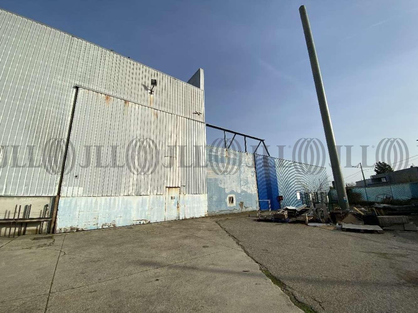 Activités/entrepôt St priest, 69800 - LOCATION LOCAUX D ACTIVITE LYON SUD EST - 10914530