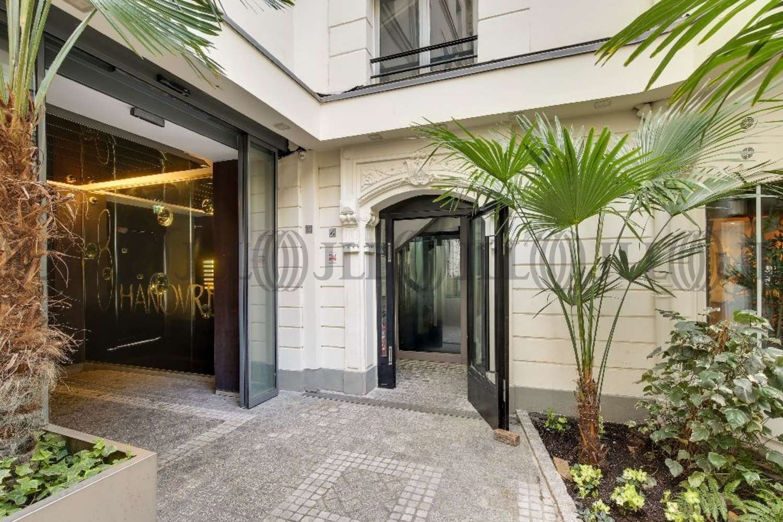 Bureaux Paris, 75002 - 8 RUE DE HANOVRE