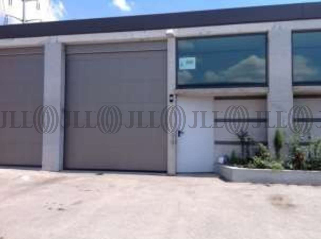 Activités/entrepôt Venissieux, 69200 - Location entrepot Vénissieux - Lyon Est - 10914938