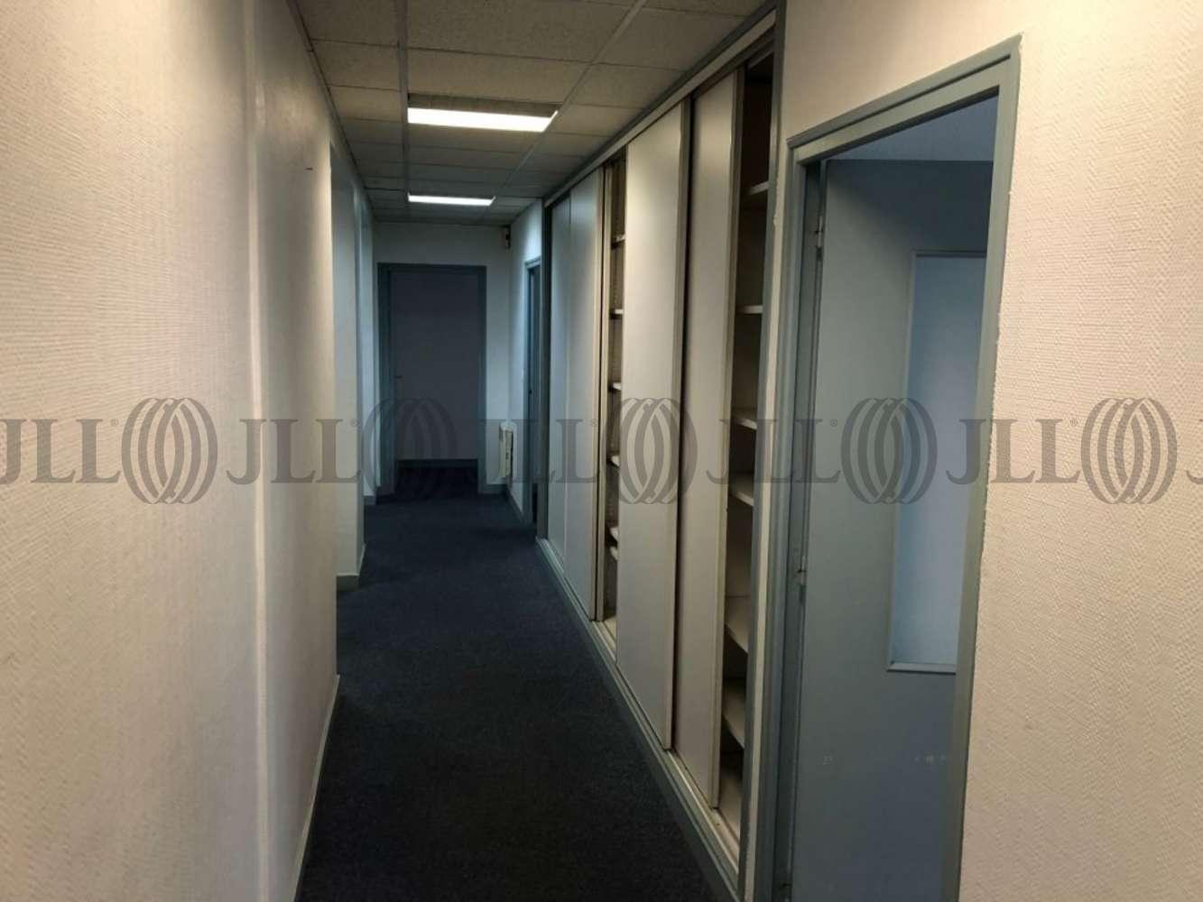 Bureaux Nantes, 44000 - 12/14. RUE DU MARECHAL JOFFRE - 10915019